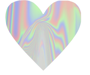 heart, tumblr, and transparent image