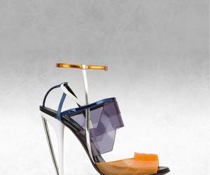 fendi shoes image