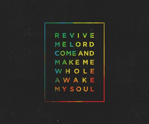 awake, god, and jesus image