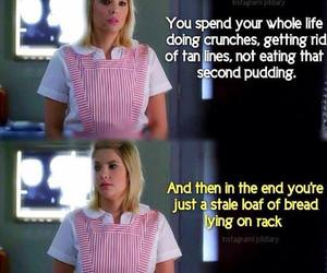 true, pll, and hanna's theories image