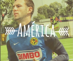 america, football, and soccer image