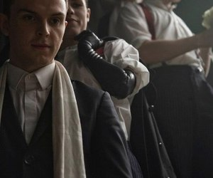 hurts, music, and adam anderson image