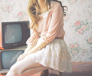 clothes, outfit, and pretty image