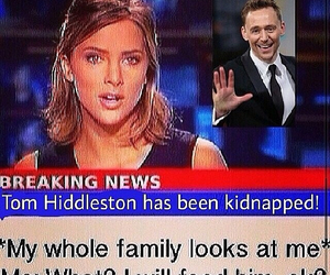 feed, funny, and kidnapped image