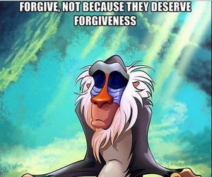 peace, quotes, and forgive image