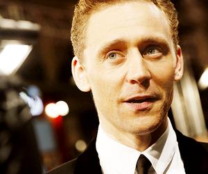 tom hiddleston, british, and loki image
