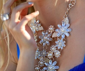 accessories, luxury, and beautiful image