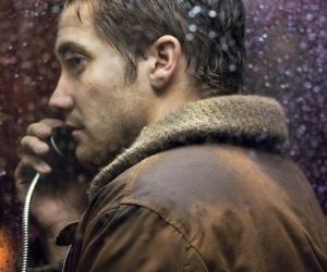 handsome, jake gyllenhaal, and man image