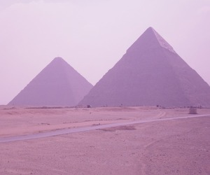 egypt, grunge, and indie image