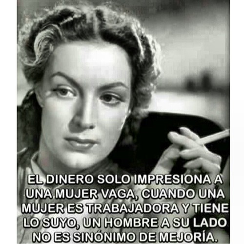 Image about maria felix in Quotes & Poetry by AtaraxiaAither