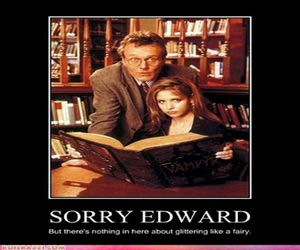 edward, lol, and funny image