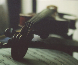 vintage, classic, and music image