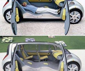 car and cool image