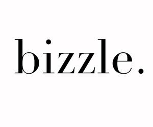bizzle image