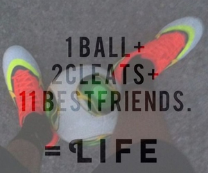 football, soccer, and ball image