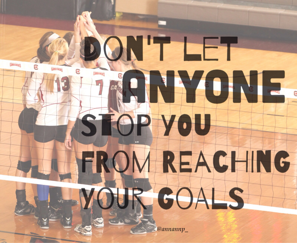31 Images About Volley On We Heart It See More About Volleyball Sport And Life