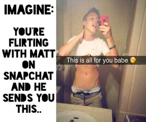 carter, imagines, and taylor caniff image