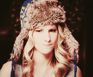 brittany, girl, and glee image