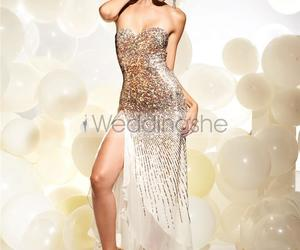 elegant prom dress, plus size prom dresses, and cheap short prom dresses image