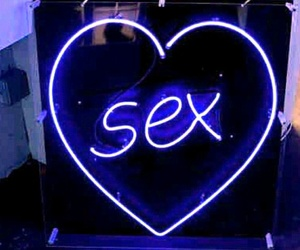 neon and shopjeen image