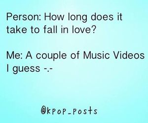 exo, funny, and kpop image