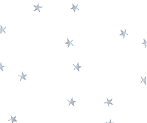 patterns, stars, and backgrounds image
