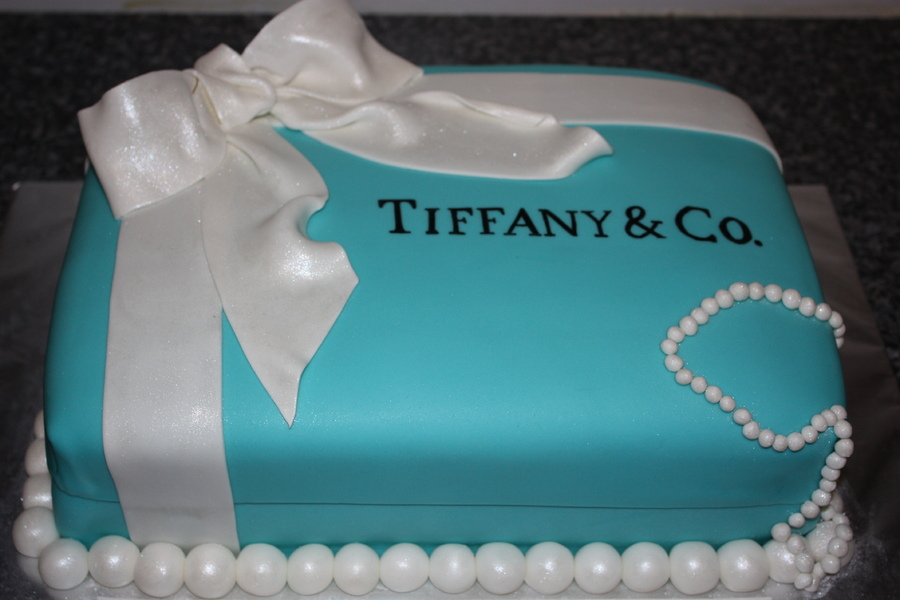 Tiffany Co Discovered By Elisa On We Heart It