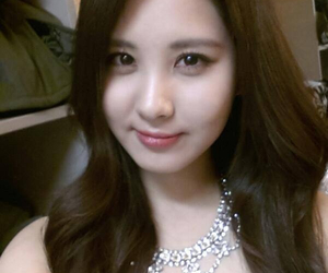 snsd, girls' generation, and so nyeo shi dae image