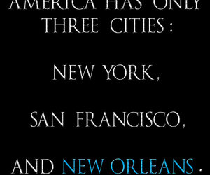 cleveland, funny, and new orleans image