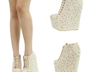 boots, shoes, and احذية image