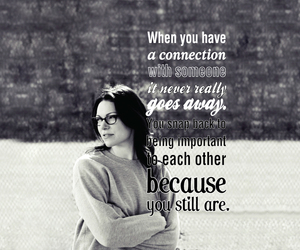 quote, orange is the new black, and series image