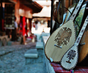 shqiptar image