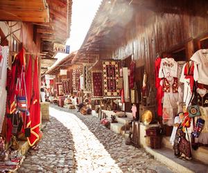 albanian, tradition, and albania image