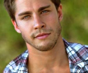 dean geyer and Hot image
