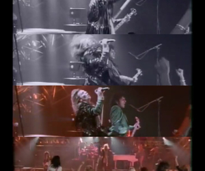 80s, music, and music video image