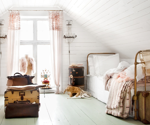 beautiful, place, and room image