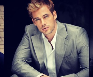 william levy fans image