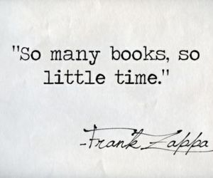 books, live, and phrases image