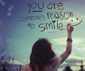 amazing, happy, and smile image