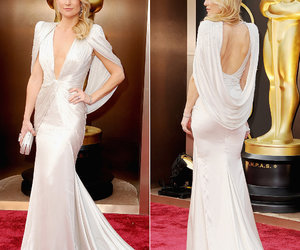 dress, oscar, and kate hudson image