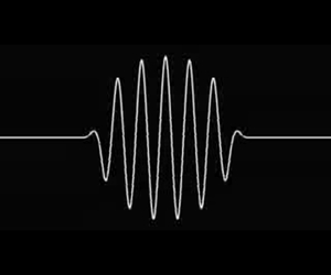 song, wallpaper, and articmonkeys image