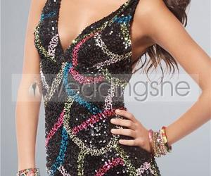 plus size prom dresses and junior prom dresses 2014 image
