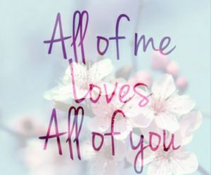 love me you image
