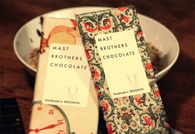 chocolate, package, and packaging image