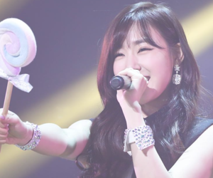 gg, tiffany, and cute image