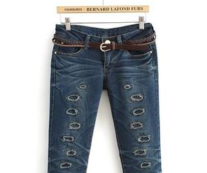 cheap flared jeans and miss me jeans cheap image