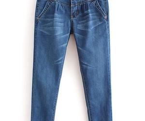 flare jeans cheap image