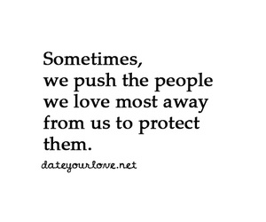 protect and love image
