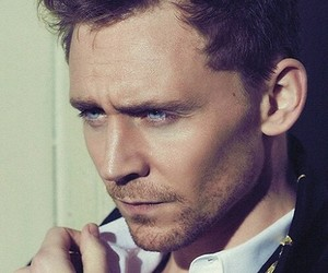 tom hiddleston, loki, and sexy image