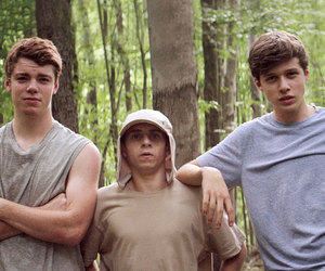 the kings of summer image